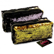 Z:Pencil Case Sequins