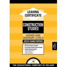 EXAM PAPERS LC Construct High Ord
