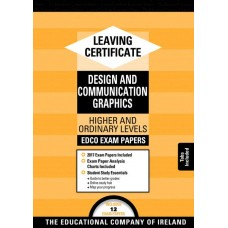 EXAM PAPERS LC Design and Graphics