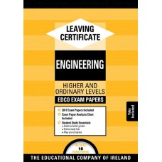 EXAM PAPERS LC Engineer High/Ord