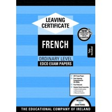 EXAM PAPERS LC French Ordinary