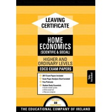 EXAM PAPERS LC Home Economics