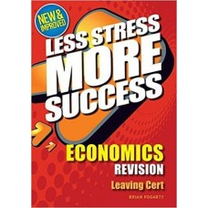 Less Stress More SS LC Economics