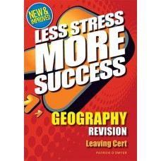 Less Stress More SS LC Geography