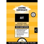EXAM PAPERS  LC Art Higher Ord
