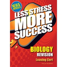Less Stress More SS LC Biology