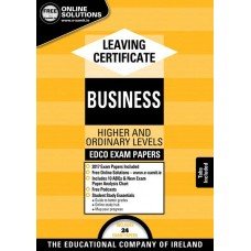 EXAM PAPERS LC Business High Ord