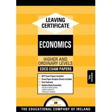 EXAM PAPERS LC Economics High Ord