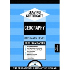 EXAM PAPERS LC Geography Ordinary