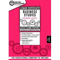 EXAM PAPERS JC Business High