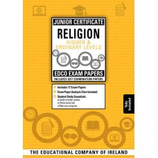 EXAM PAPERS Junior Cert Religion