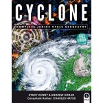 Cyclone JC Geography PACK