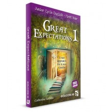 Great Expectations  1 Set
