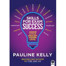 Skills for Exam Success JC High