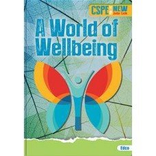 A World of Wellbeing PACK