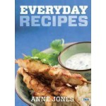 Everyday Recipies- Anne Jones