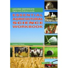 Essential Agricultural Science WB