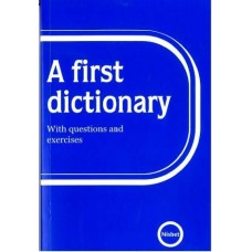 DICTIONARY A FIrst Nisbet Publishers