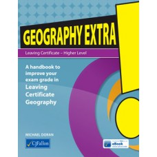 Extra Revision Geography