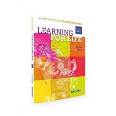 Learning for Life 3rd Ed PACK
