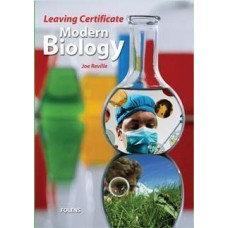 Modern Biology Incl WB PACK