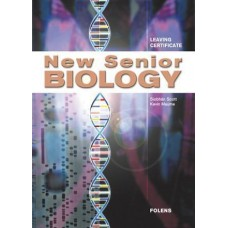 Senior Biology and WB PACK