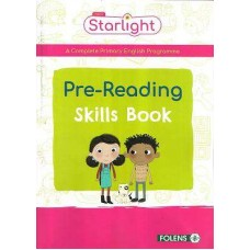 Starlight Pre Reading Skills JI