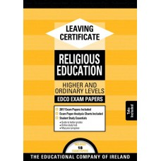 EXAM PAPERS LC Religion HO