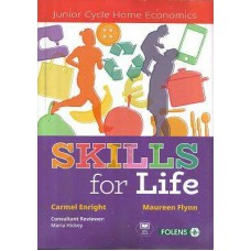 Skills for Life Home Ec PACK