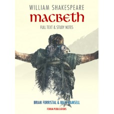 Macbeth Forum Publishers