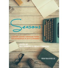 Seasons Forum Publications