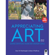 Appreciating Art Gills 2nd Edition
