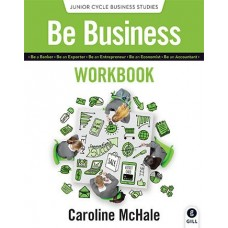 Be Business Business Workbook