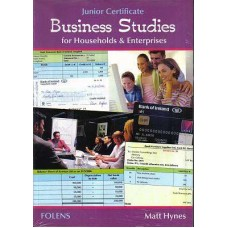 Business Studies Incl WB PACK