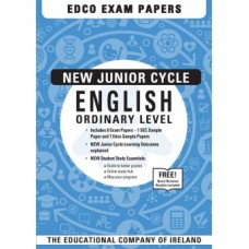 EXAM PAPERS JC English Ordinary