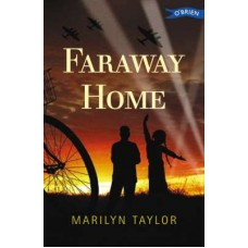 Novel Far Away Home Taylor