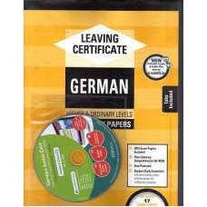 EXAM PAPERS German High/Ord LC