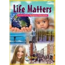Life Matters Leaving Cert Religion