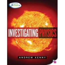 Investigating Physics Leaving Cert