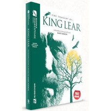King Lear Mary Barron Educate