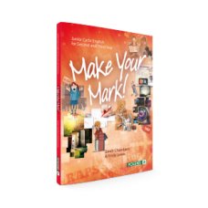 Make Your Mark Incl WB PACK
