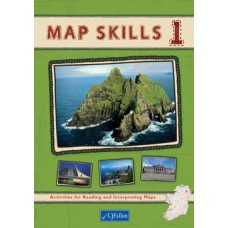 Map Skills 1 Activities Fallons