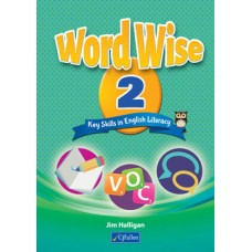 Word Wise 2 Key Skills Fallons