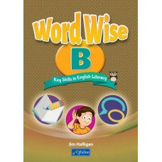 Word Wise B Key Skills Senior