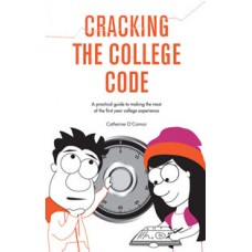 Cracking the College Code O Connor