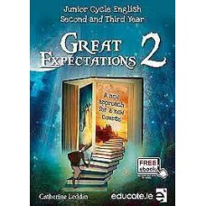 Great Expectations 2 SET