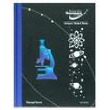 Z: Hardback Copy 9X7 Science