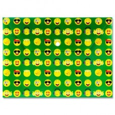 Z: Button Wallets Emoji