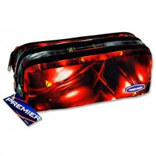Z: Pencil Case Red Paradox