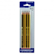 Z:Pencils Regular HB Pencils 5